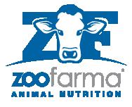 Zoofarma